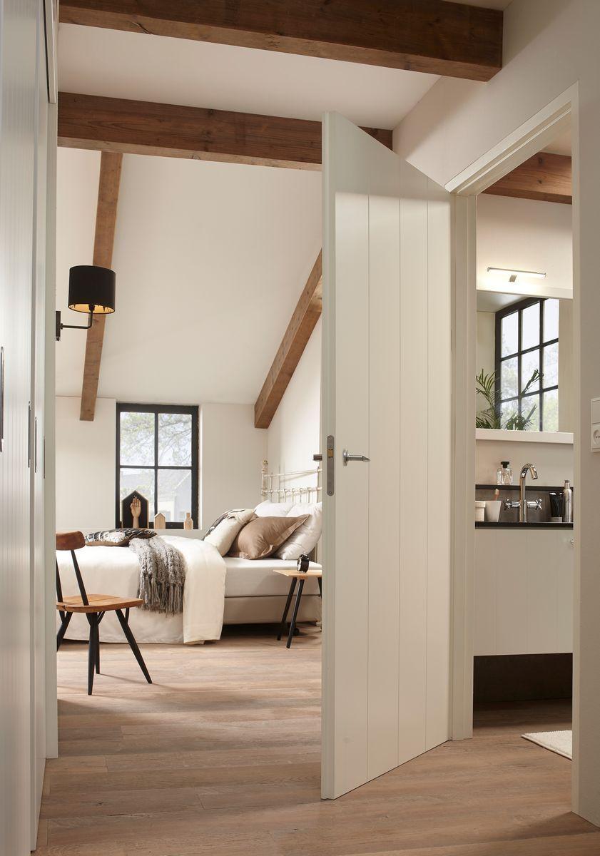 binnendeur op maat. Black Bedroom Furniture Sets. Home Design Ideas