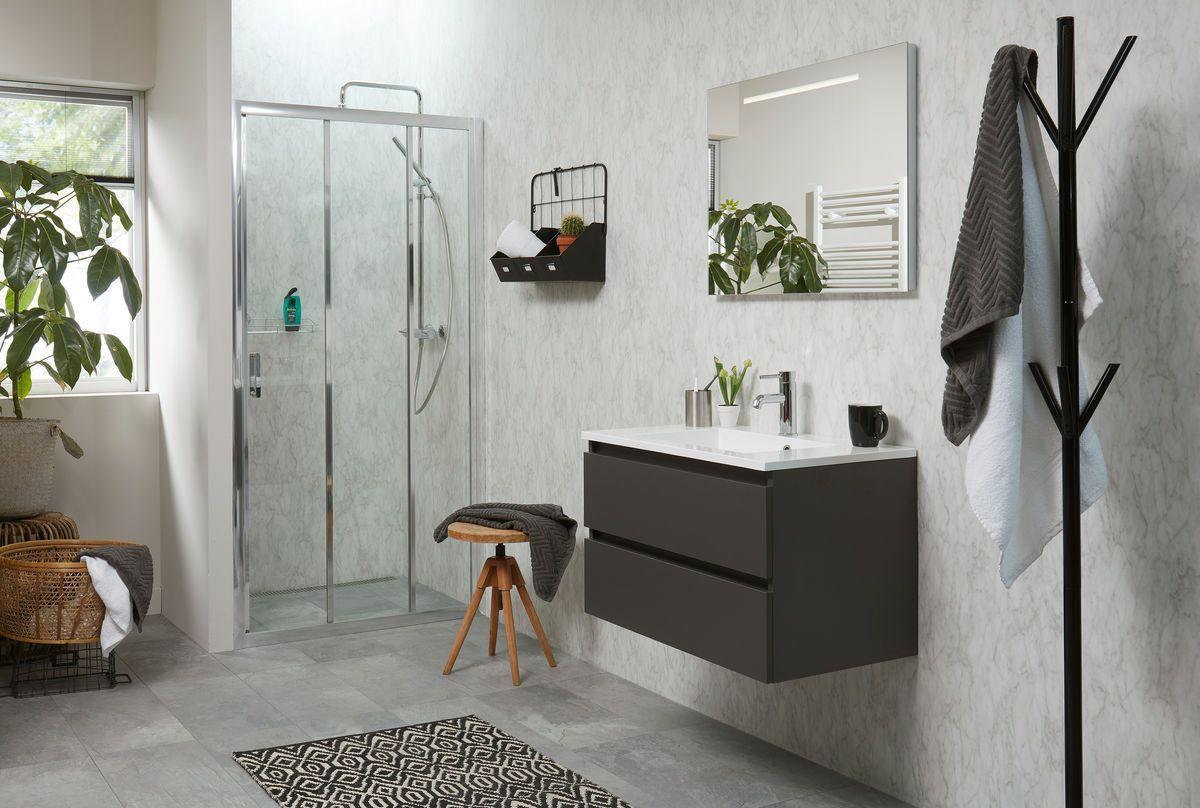 Sanitair Van Hout : Tegels sanitair janijko joure