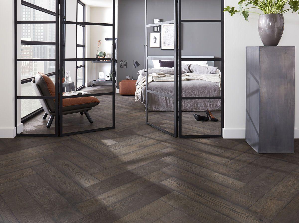 Houten vloer leggen bruynzeel vloeren op maat gemaakt