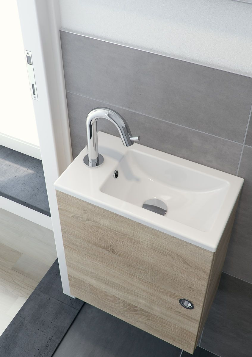 Genoeg Bruynzeel Home Products :: Fonteinmeubelen :: Bruynzeel Home Products QY98