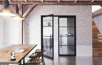 Deuren Van Bruynzeel Home Products