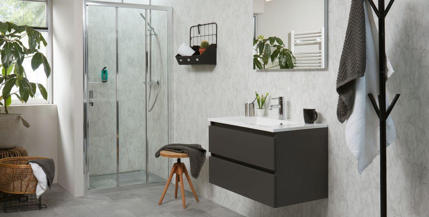 Badkamer Sanitair Belgie : Milieuvriendelijker in de badkamer
