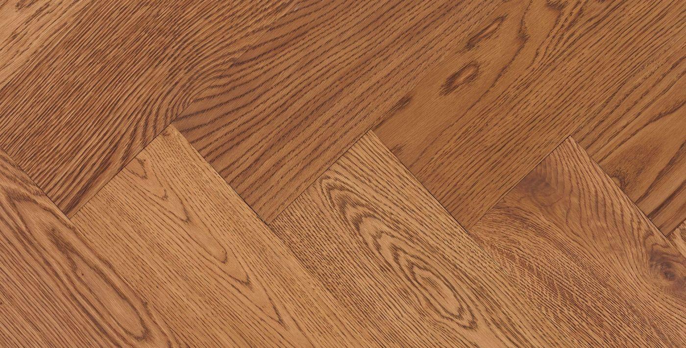 Visgraat Parket Leggen : Visgraat vloer leggen
