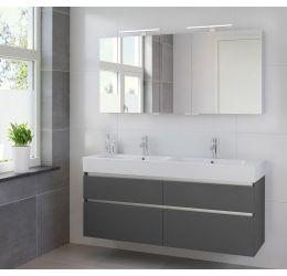 Ensemble de meubles de salle de bains Passo 150cm