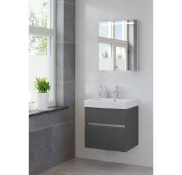 Ensemble de meubles de salle de bains Nano 60cm