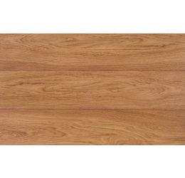 Larges planches en chêne premier 18cm - Fenugrec