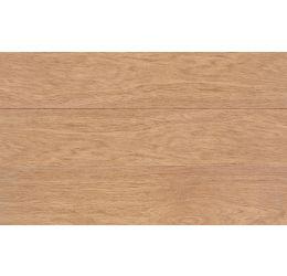 Larges planches en chêne premier 18cm - Gingembre