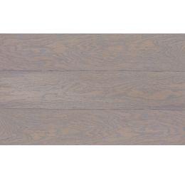 Larges planches en chêne premier 18cm - Genévrier