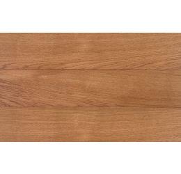 Larges planches en chêne premier 18cm - Cannelle
