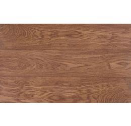 Larges planches en chêne premier 18cm - Noix de muscade