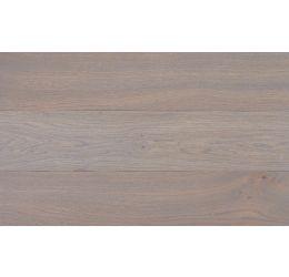 Larges planches en chêne rustique 18cm - Genévrier