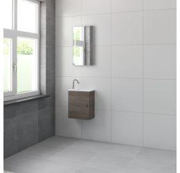 Meuble de lave-mains Pocco