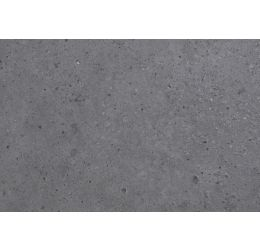 Brutaal beton
