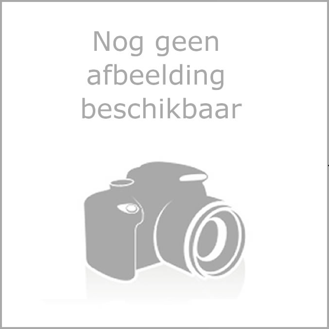 S700 Rolhor onderdelenset wit