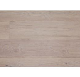 Hollands hout - BRZ01 Krijt