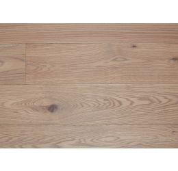 Hollands hout - BRZ03 Schelp